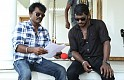 Making of Poojai