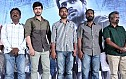 Poriyaalan Team Meet