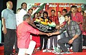 Punnagai Payanam Audio Launch