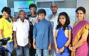 Puthiyathor Ulagam Seivom Team Interview