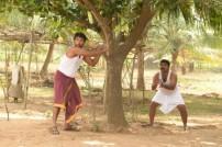 Raja Mandhiri (aka) Raja Manthiri
