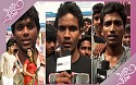 Raja Rani strikes - excited fans' reaction