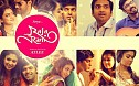 Raja Rani - Behind the Scenes