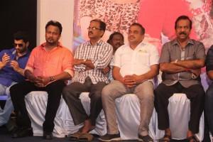 Rajavin Parvai Raniyin Pakkam (aka) Rajavin ParvaiRaniyinPakkam