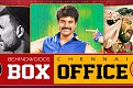 Sivakarthikeyan rules the Box office