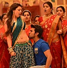 Ram Leela Tamil Movie