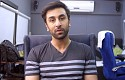 Ranbir Kapoor about the Tamil Actor who has blown his mind