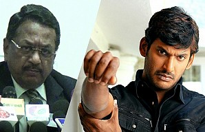 REVEALED: Can Vishal stand in Producer council election?