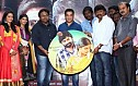 Kamal Haasan presides over the Rummy audio launch