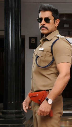 saamy 2 tamil full movie hd 1080p download tamilrockers