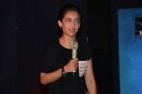 Sabash Naidu (aka) Sabhash Naidu