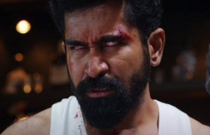 Saithan Movie Teaser