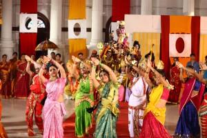 Sakunthalavin Kadhalan (aka) Sakundhalavin Kadhalan