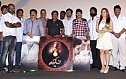 Salim Audio Launch