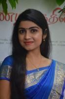 Sandi Kuthirai (aka) Sandikuthirai