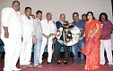 Sankarabharanam Audio Launch