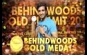 "Santhanam - ""Awards Make us work harder"""