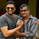 Selvaraghavan Santhanam Movie