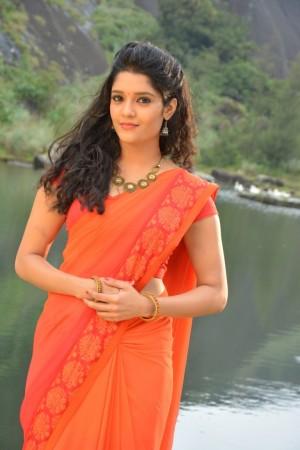 Sivalinga (aka) Shivalinga