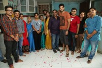 Sibiraj - Aishwarya Rajesh New Movie (aka) Sibiraj - Aishwarya Rajesh New Movie
