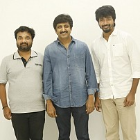 Sivakarthikeyan Mohan Raja New Movie