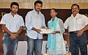 Sivakumar Educational and Charitable Trust Scholarship Awards