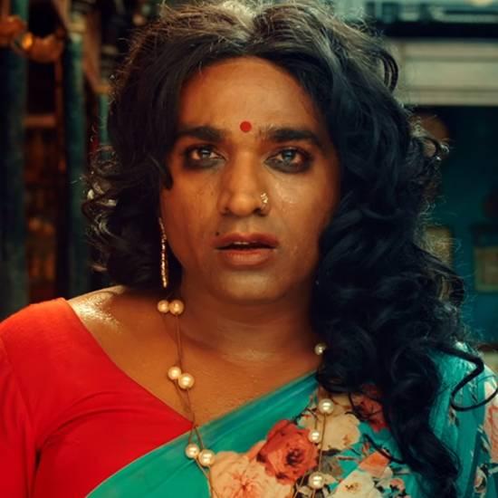 Vijay Sethupathi-Super Deluxe