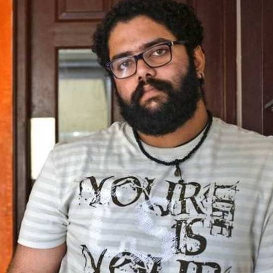 Celebrities Who Condemned Radha Ravi's