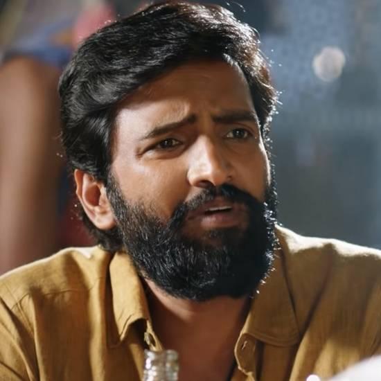 Chennai Gana Praba New Song 2019: Chennai City Box Office First