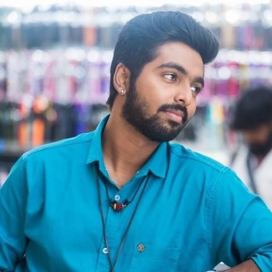 Chennai Gana Praba New Song 2019: Indian Cinema Reacts To ICC World Cup