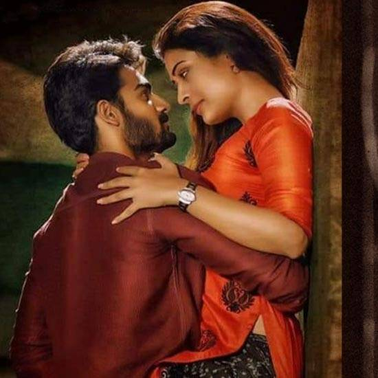 LIST OF TAMIL AND OTHER LANGUAGE RELEASES TO WATCH THIS WEEKEND