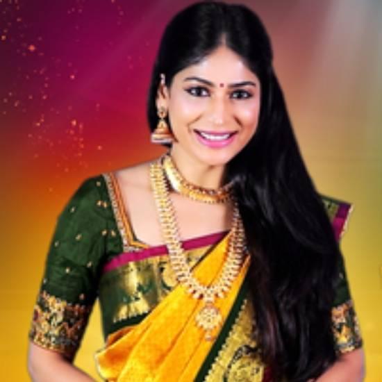 Naayagi Sun Tv Most Popular Tv Programmes In Tamil