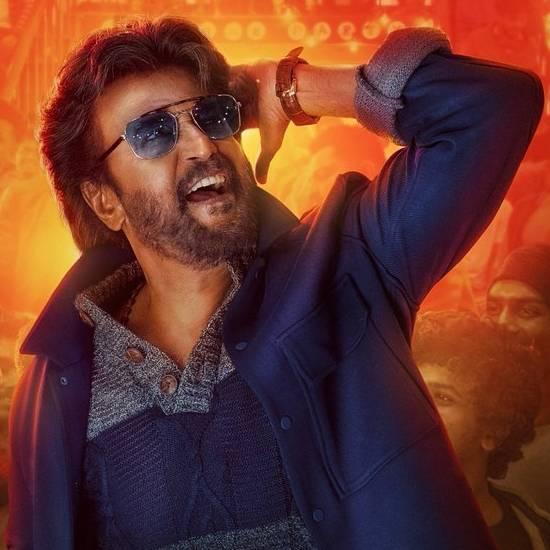 Pakka Tamil Hd Movies: Marana Mass (Thumbs Up)