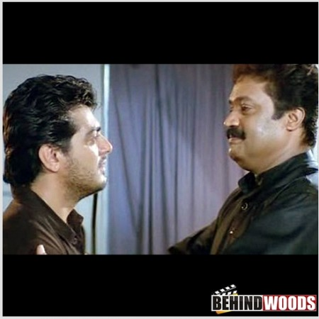 Suresh Gopi Ajith Dheena Superstars And Their Father Figures