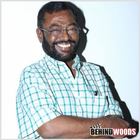 manivannan songsmanivannan caste, manivannan p, manivannan wiki, manivannan death, manivannan movies, manivannan comedy, manivannan movie list, manivannan songs, manivannan gana songs, manivannan family photos, manivannan ias wiki, manivannan wife death, manivannan hits, manivannan mani, manivannan director caste, manivannan director movie list, manivannan son