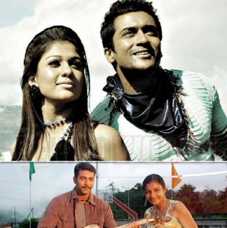 Aadhavan Full Movie In Hindi Dubbed Download Hd