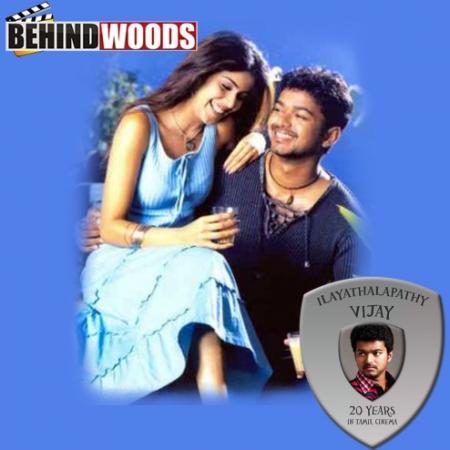 Tamilrocker premam movie download Premam Tamil