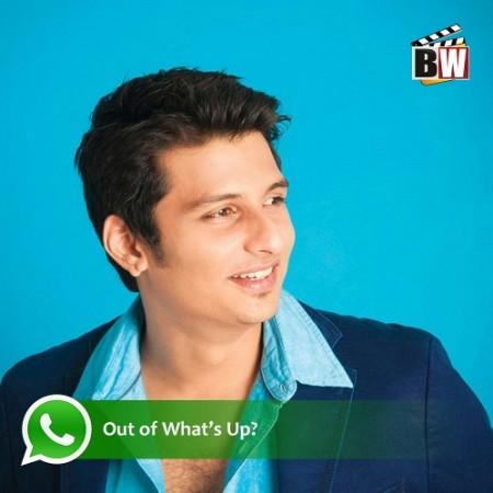 jiiva whatsapp status of stars