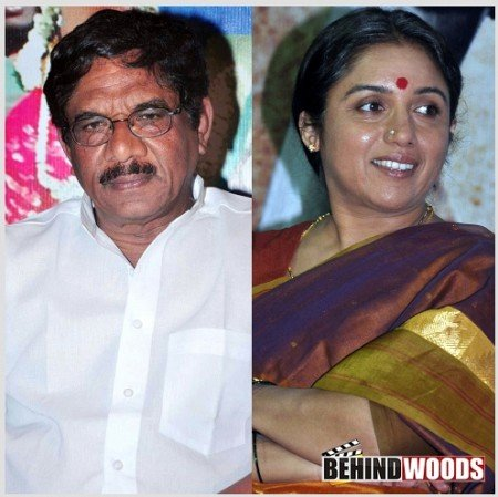 bharathi raja movie songsbharathi raja song, bharathiraja movies, bharathiraja hospital, bharathiraja son, bharathiraja hits, bharathi raja film, bharathi raja songs download, bharathiraja caste, bharathi raja movie download, bharathiraja son name, bharathiraja tamil movies, bharathiraja family, bharathiraja telugu movies, bharathiraja dialogue, bharathiraja hospital t nagar, bharathiraja international institute of cinema, bharathi raja hit songs, bharathi raja movie songs, bharathi raja film songs, bharathi raja name meaning