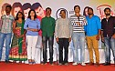 Snehavin Kadhalargal Team Meet