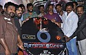 Sonna Pochu Audio Launch