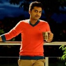 STR Pandiraj Untitled Movie
