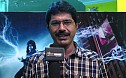 Subbu Panchu gives voice over for the upcoming Hollywood movie, the Amazing Spiderman 2
