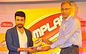 Suriya together with complan celebrates 50years of Strengthening India