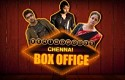 Suriya versus Jyothika at box office