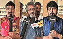 Tamil Film Producer's Council celebrates Jayalalitha's release