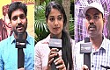 Tamilselvanum Kalaiselviyum Team Interview