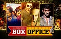 Thani Oruvan emulates I, Kanchana 2 and Baahubali ! - BW BOX OFFICE