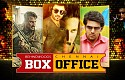 Thani Oruvan stands atop !!! - BW Box Office