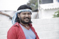 Thappatam (aka)